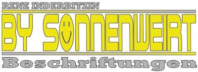 BY SONNENWEIRT Logo